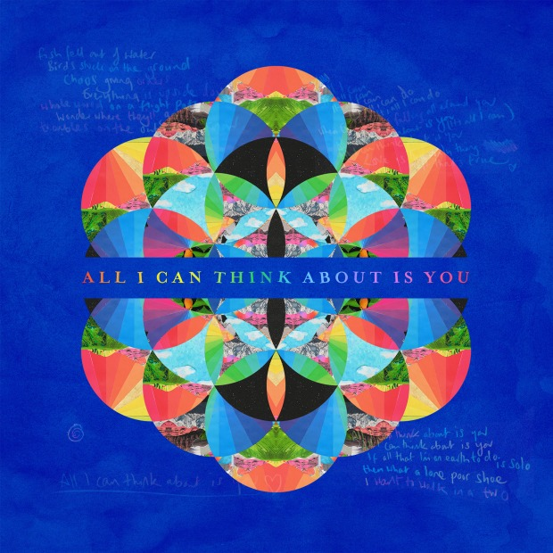 Coldplay_All_I_Can_Think_About_Is_You_2310074-iloveimg-converted.jpg